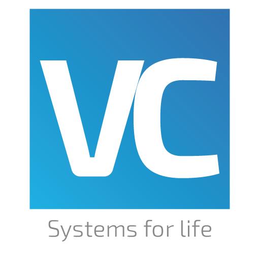 virtualcare.pt